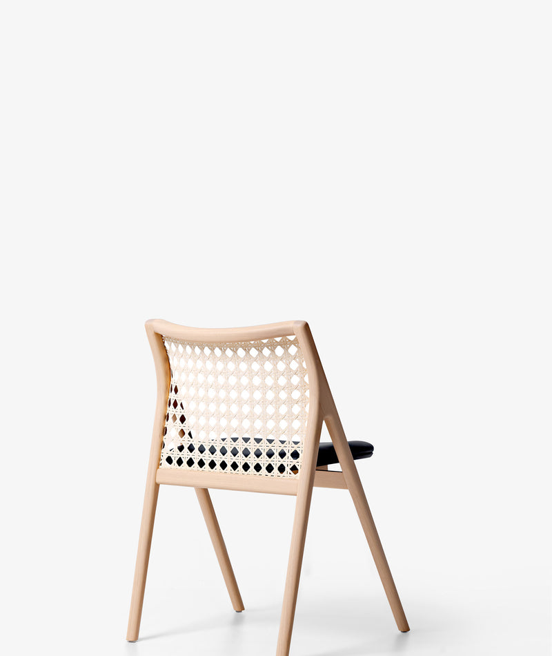 Tela Dining Chair