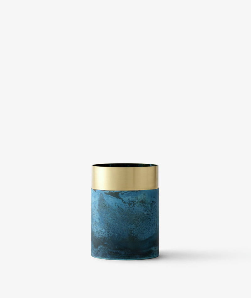 True Colour Vases