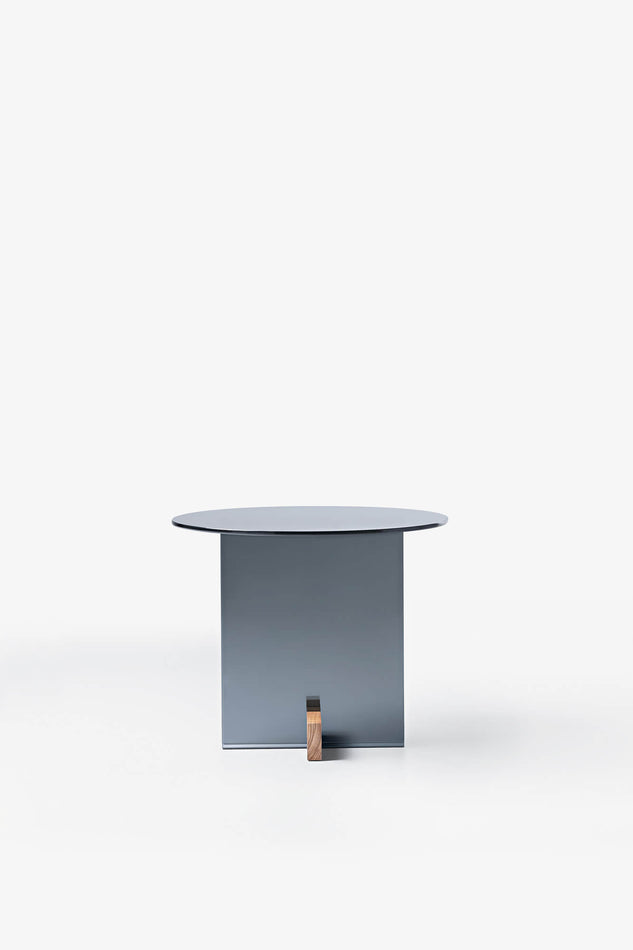 Vidro Side Table