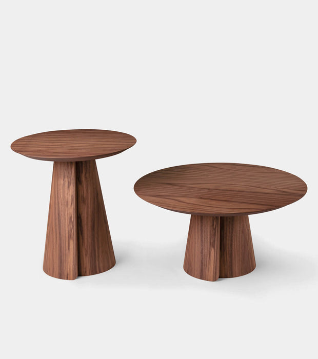Volta Low Tables