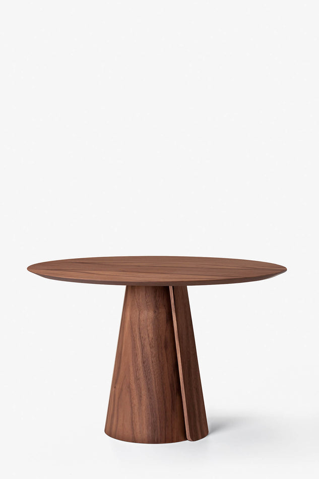 Volta Dining Table