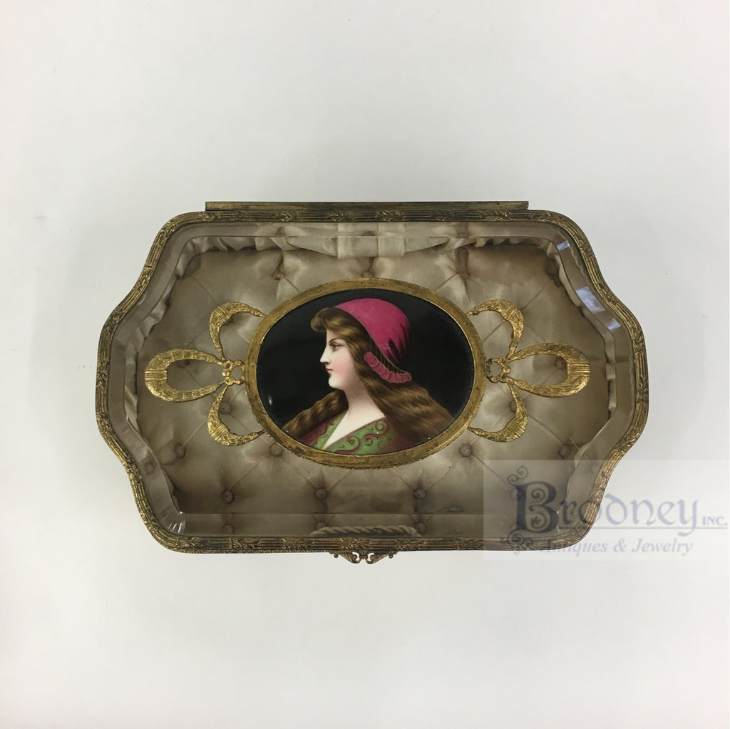 european-boudoir-box-porcelain-glass-antique