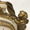 french-bronze-marble-three-piece-clock-set-antique-3