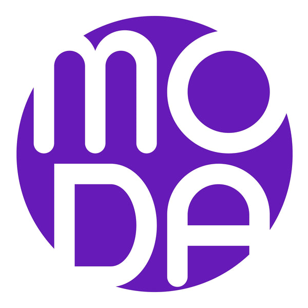 Focusing on Moda Core