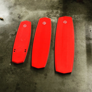 What About Moda Surfboards In Bigger Sizes?