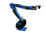 Robotic Arm - Hekateros