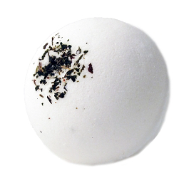 *Bath Bombs (Natural and local!)