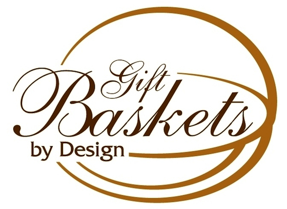 Calgary Gift Baskets by Design