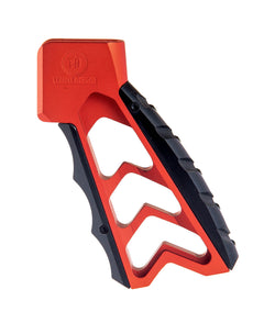 MOD Grip (Red) Medium Grip size