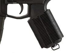 Adjustable Hand forming AR-15 Grip