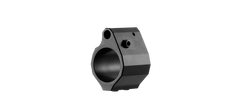 Adjustable Gas Block - Low Profile (.750)