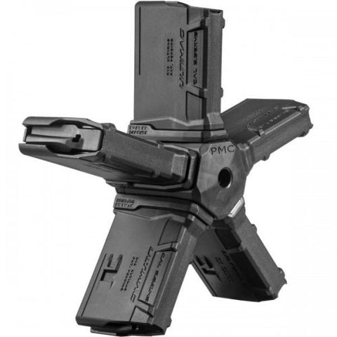 PENTAGON MAGAZINE (holds five 10rd mags)