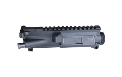 Upper Receiver w/ BCG Combo (.223/5.56/.300AAC)