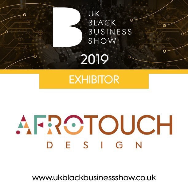 Black History Month – Spotlight on the UK Black Business Show 2019