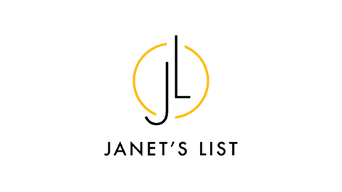 Janets List