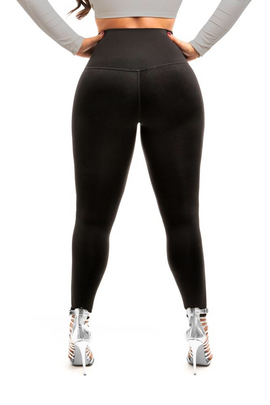 Body Contouring Leggings