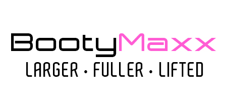 Booty Maxx Official Site