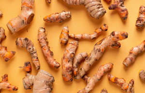 7 Easy and Delicious Turmeric Recipes to Spice Up Your Meals