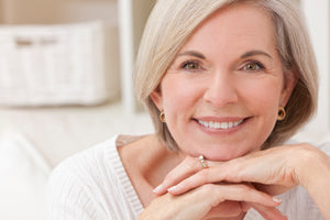 DIM Supplement - Menopause Support - Sunergetic Products