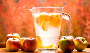 10 Simple Apple Cider Vinegar Recipes to Amp Up Your Healthy Diet