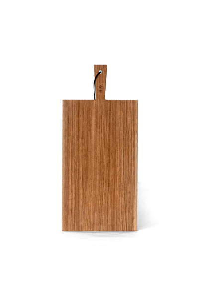 WHITE OAK SERVING BOARD MEDIUM