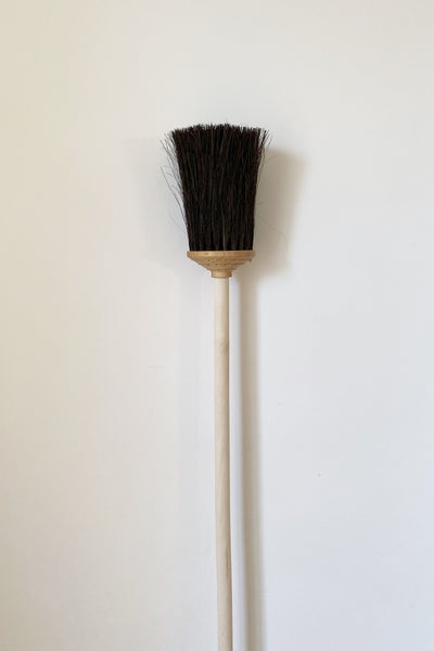 PORCH BROOM