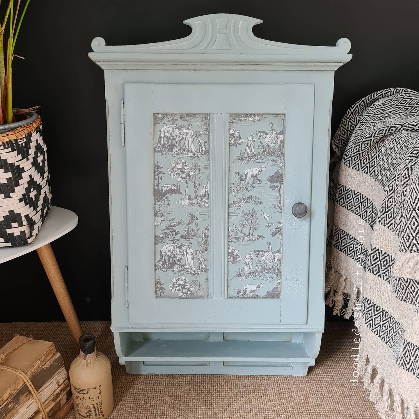 Image from Doodledash Interiors