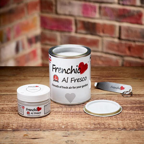 Frenchic Al Fresco 'Swankypants' - Doodledash