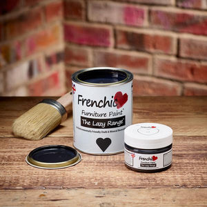Frenchic Lazy Range 'Loof' - Doodledash