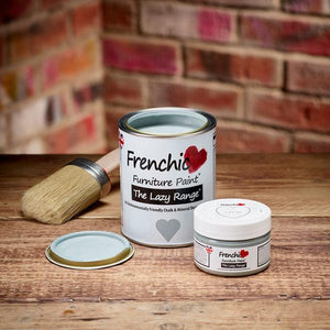 Frenchic Lazy Range 'Scotch Mist' - Doodledash