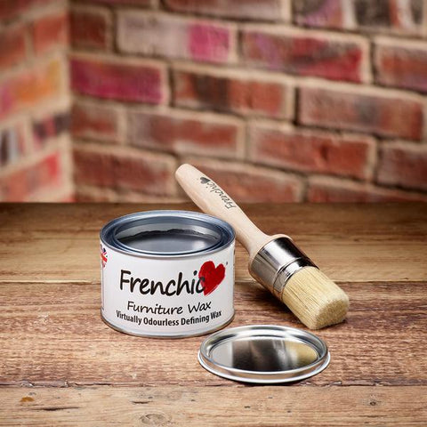 Frenchic Defining Wax - Doodledash