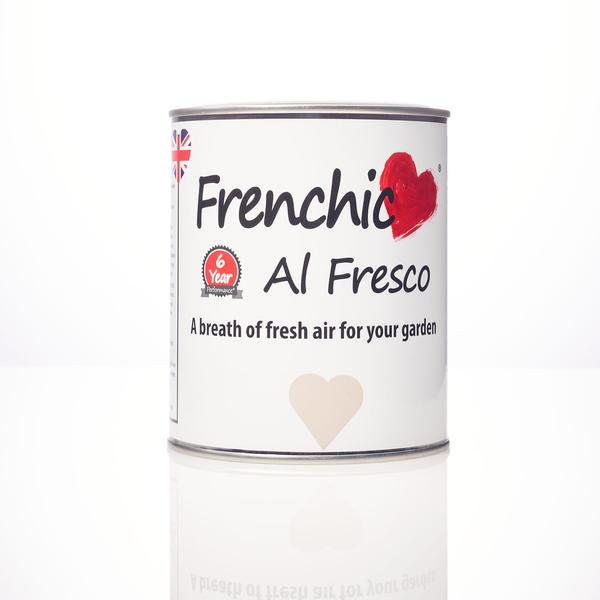 Frenchic Al Fresco 'Cool Beans' - Doodledash