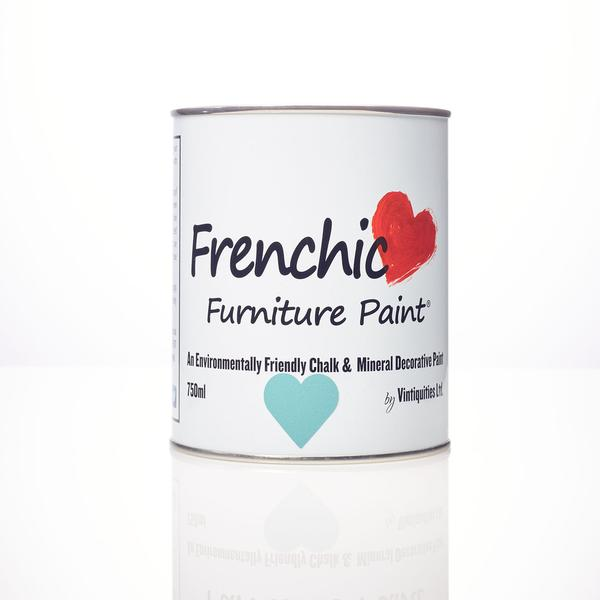 Frenchic Original 'Anguilla' - Doodledash