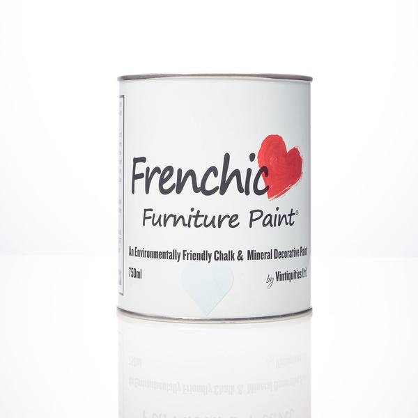 Frenchic Original 'Heavenly Blue' - Doodledash