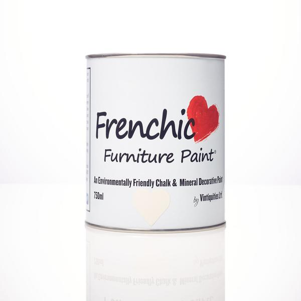 Frenchic Original 'Ivory Tower' - Doodledash