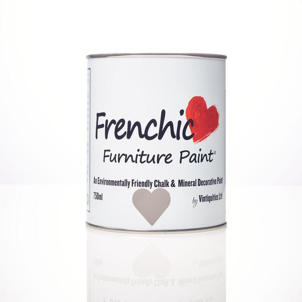 Frenchic Original 'Lady Grey' - Doodledash