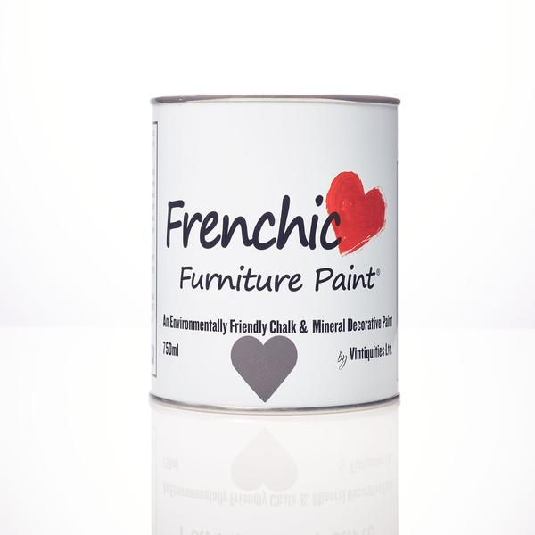 Frenchic Original 'Panther' - Doodledash