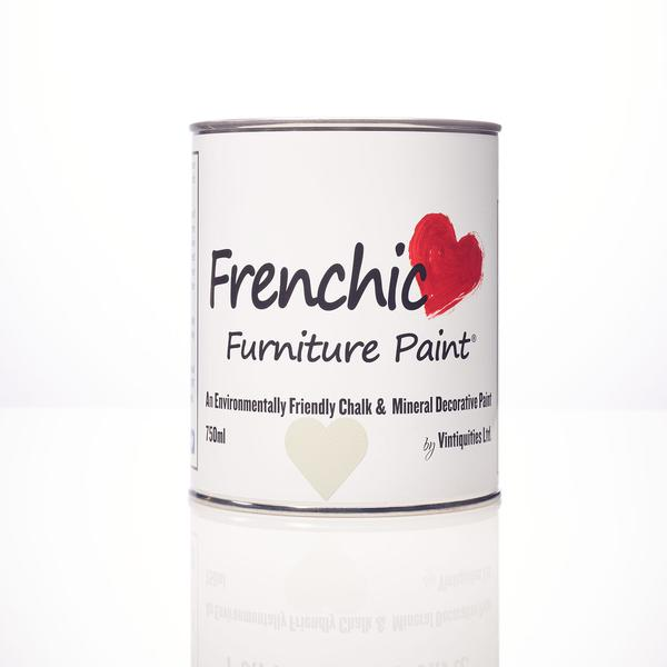 Frenchic Original 'Wedgewood Green' - Doodledash