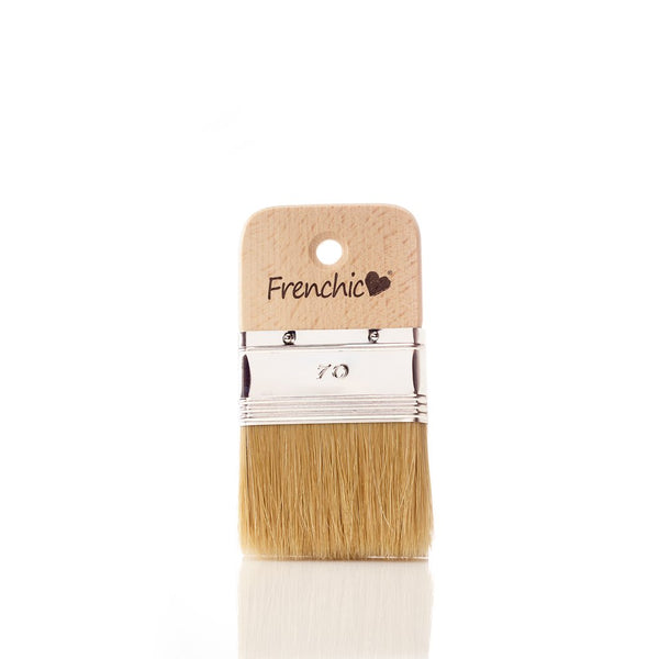 Frenchic Blending Brush - Doodledash