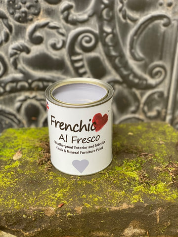Frenchic Al Fresco 'Stormy'