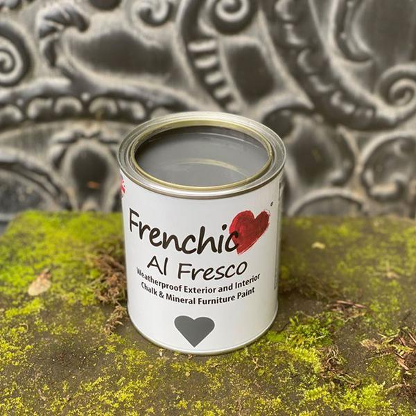 Frenchic Al Fresco 'Smudge'