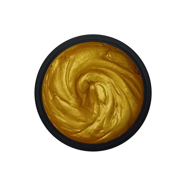 C-Wax Colored Hair Wax