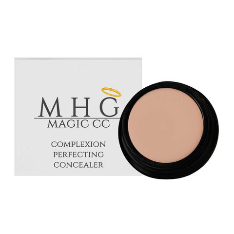 MHG Magic CC Complexion Perfecting Concealer
