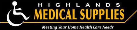 Highlands Medical Supplies
