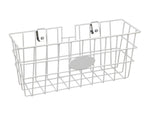 Basket for use with Safety Rollers, Models CE 1000 B, CE 1000 BK, PE 1200