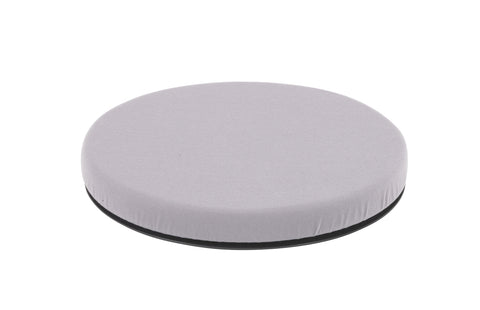 Padded Swivel Seat Cushion