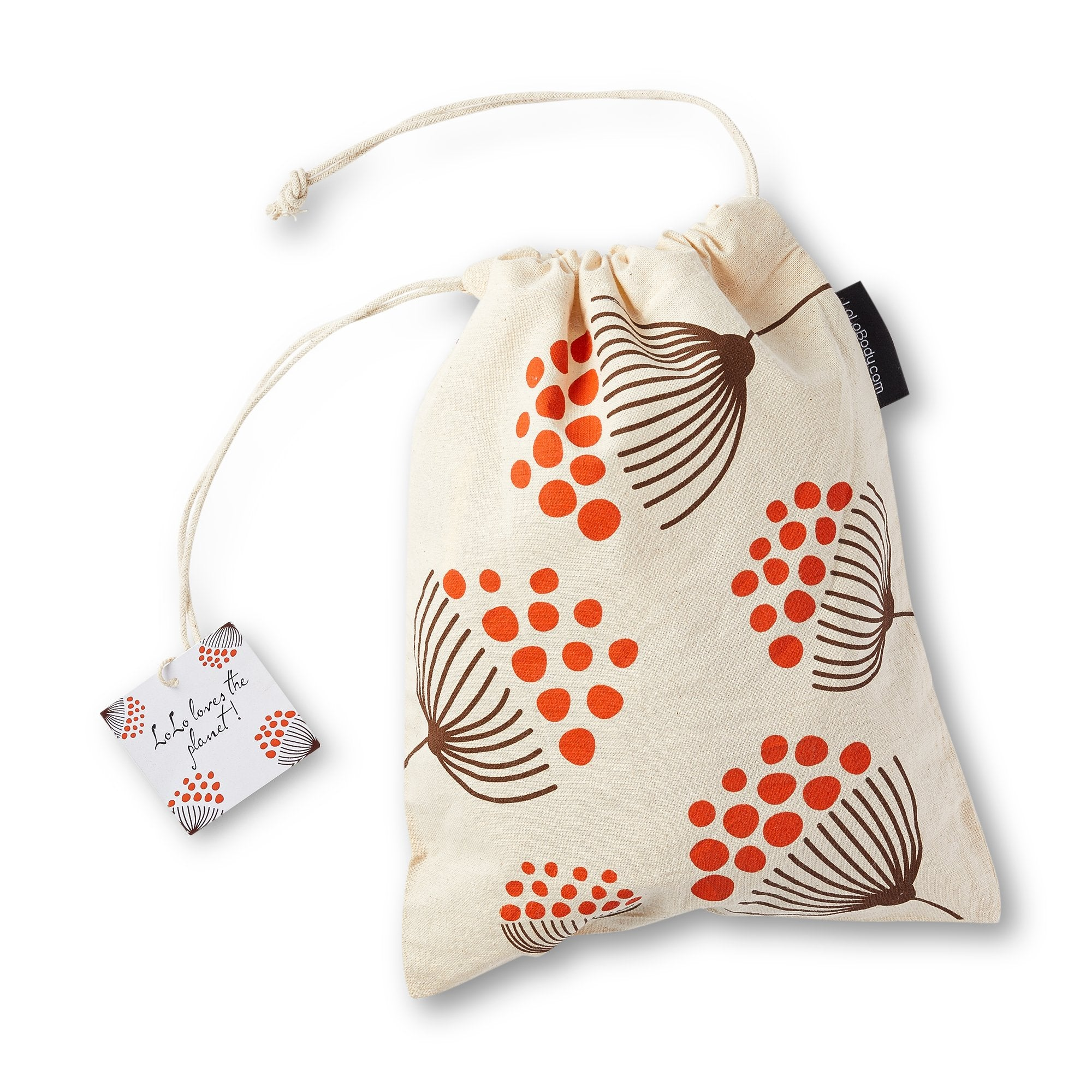 LoLo Eco Bag