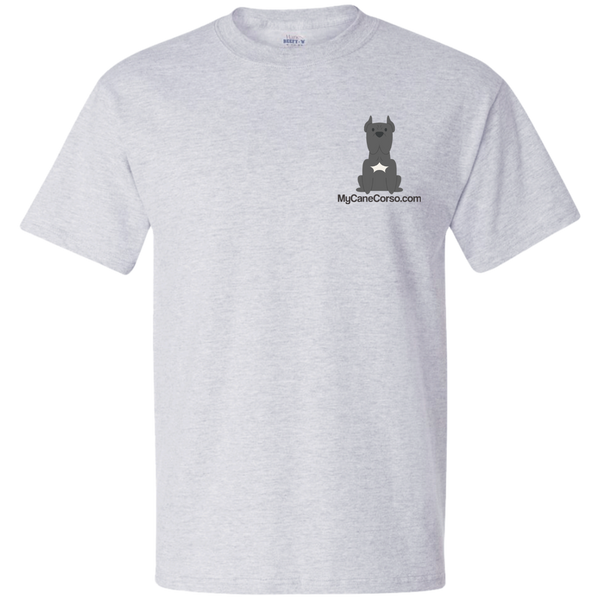 The Cane Corso Club of America Hanes T-Shirt