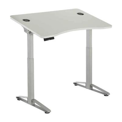 Defy™ Electric Height-Adjustable Desk