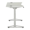Image of Defy™ Electric Height-Adjustable Desk